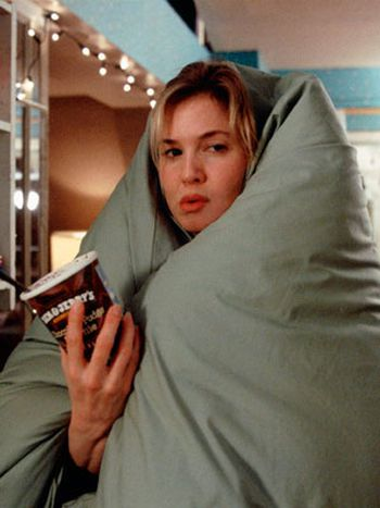 Fotograma de Bridget Jones