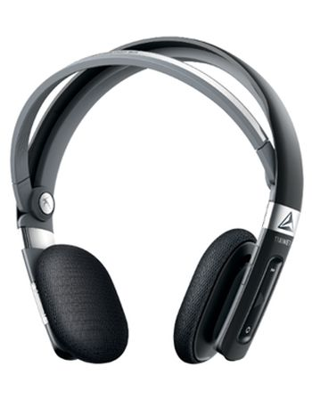 Auriculares Trainer