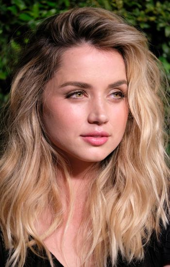 Ana de Armas | Getty