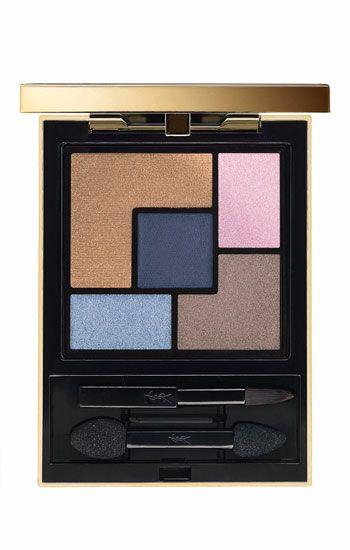Couture Palette Collector Savage Escape