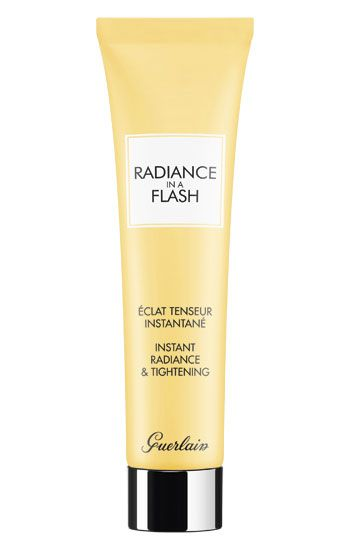 Radiance in a Flash