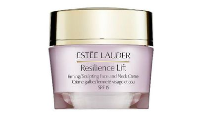 Casilda S.Varela escoge... Resilience Lift Face and Neck Lotion, de Estée Lauder