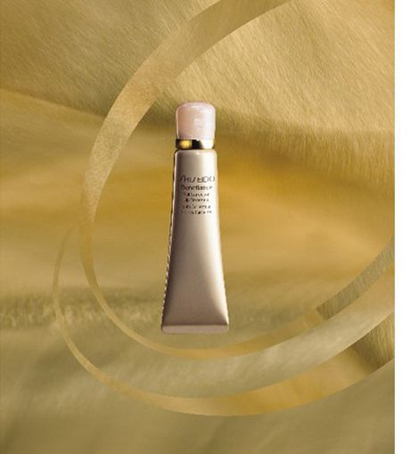Full Correction Lip Treatment de Shiseido