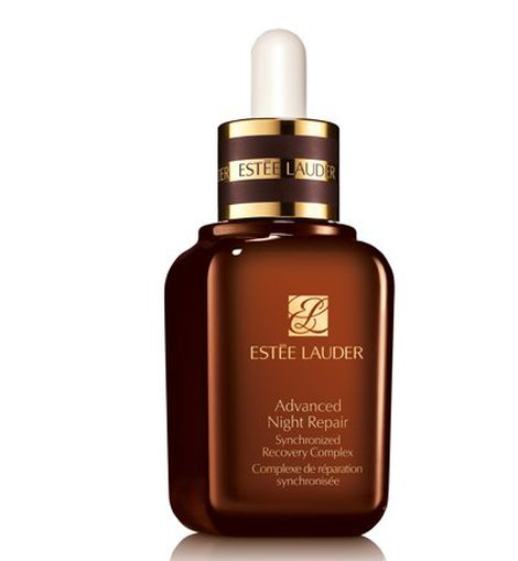 Advanced Night Repair de Estee Lauder