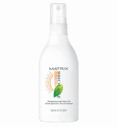 Spray Protector No Graso de Matrix