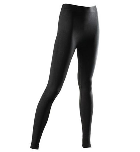 Leggings reductores
