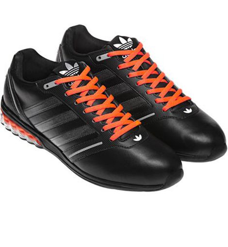 Adidas Mega Soft Cell LP