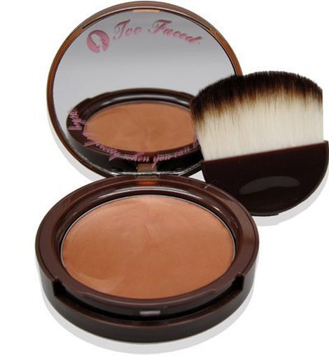 Colorete - Too Faced