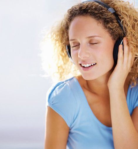 Música chill-out