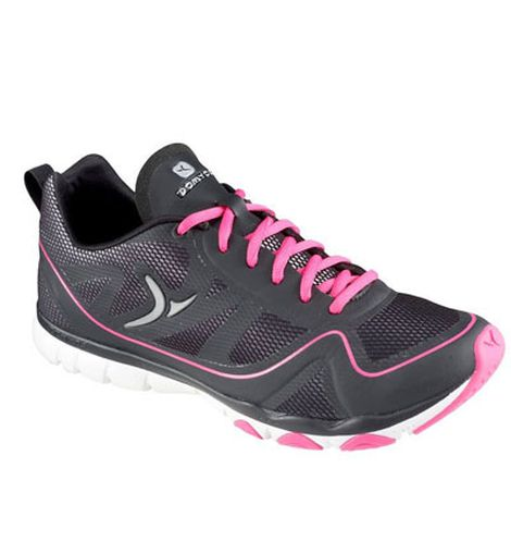 Zapatillas fitness