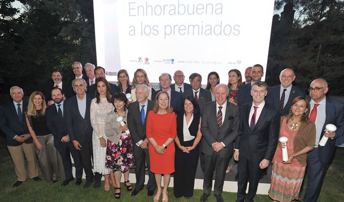 premiados fundamed