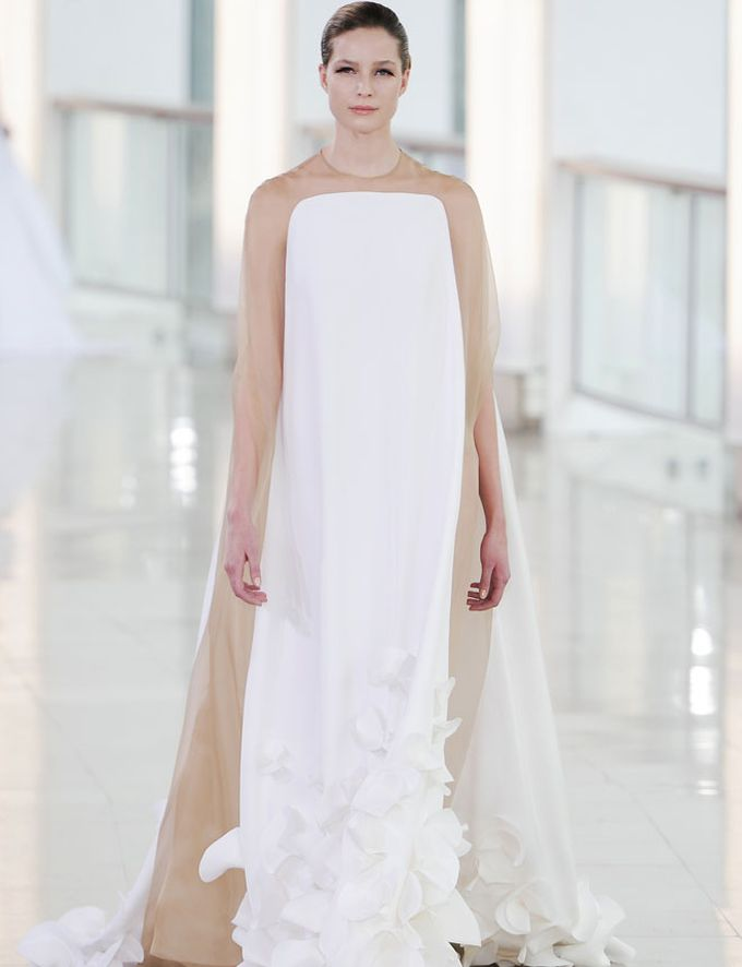 Stéphane Rolland Haute Couture