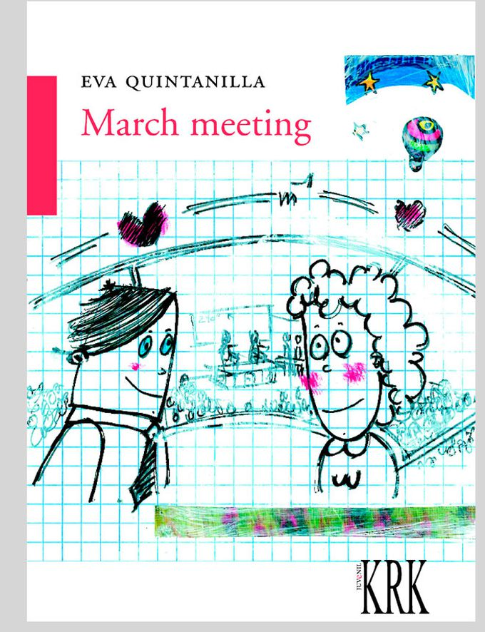 marchmeeting