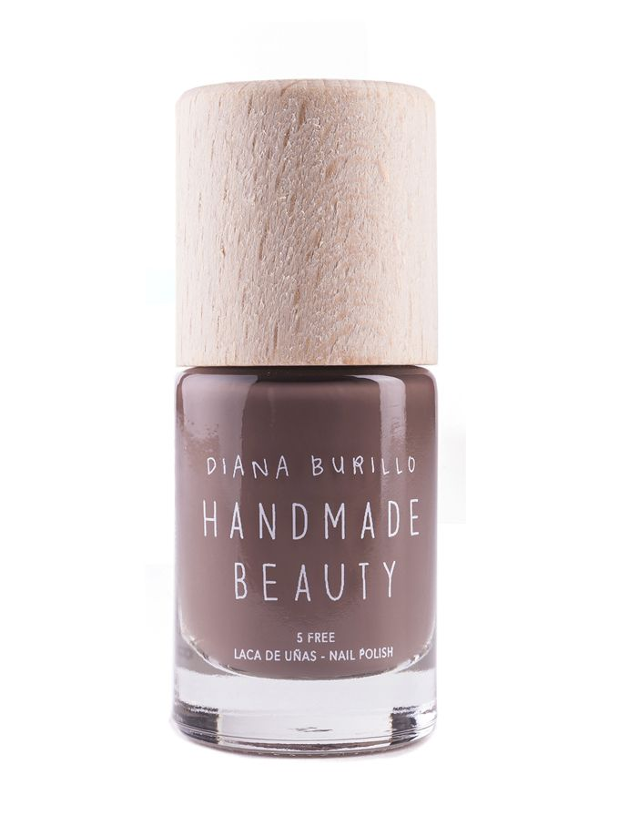 Esmalte Hand Made Beauty