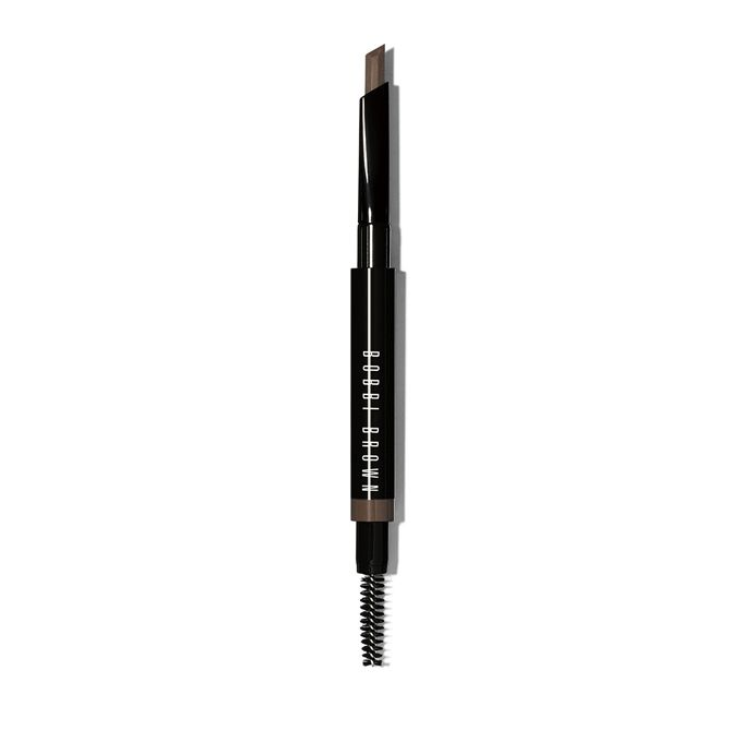 Perfectly Defined Long- Wear Brow Pencil