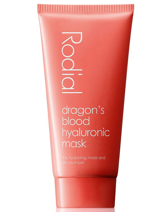 Dragons Blood Hyaluronic