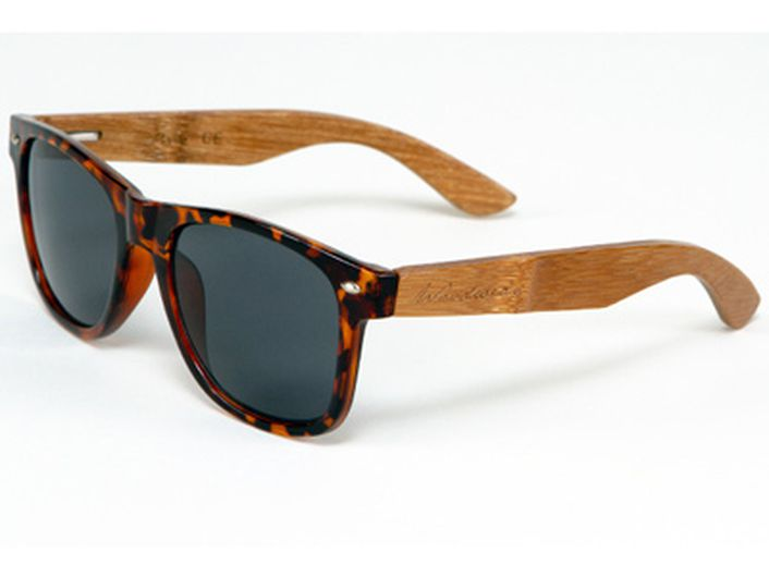 Cómprate unas wood sunglasses - Shwood 6977779ad931