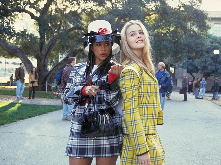 mejores frases clueless