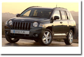 jeep-frontal