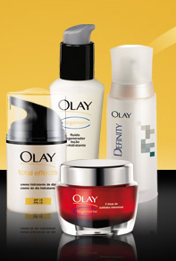 olay-productos