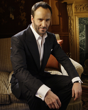 tom-ford-dentro
