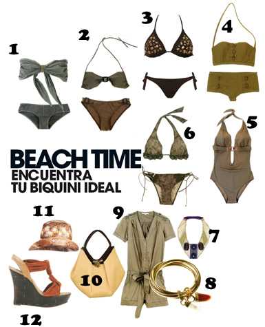 bikini_ideal_dentro1
