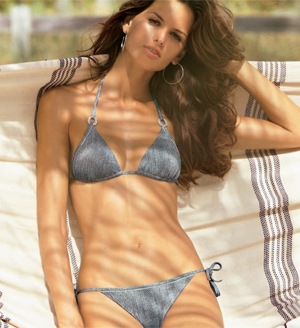 bikinis-denim-dentro