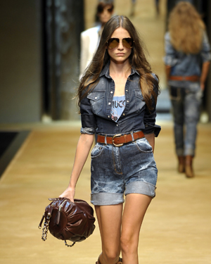 moda-denim-dentro