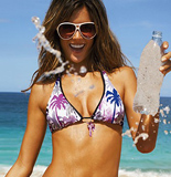 verano_tendencias_playa
