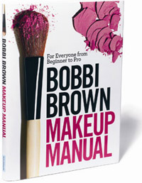 bobbi brown libro