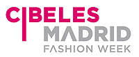 Save the date: Cibeles Madrid Fashion Week