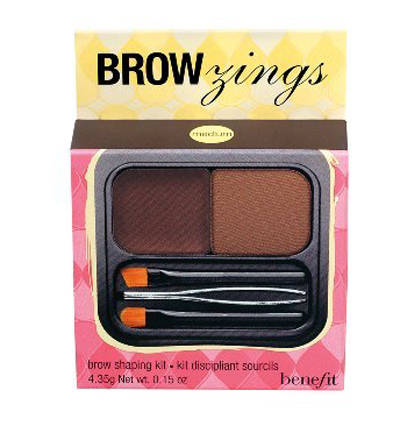 cejas-bene-brown