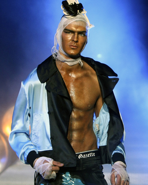 galliano-men-dentro
