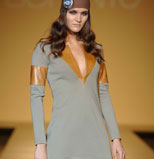 bohento cibeles madrid fashion week