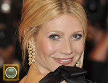 Gwyneth Paltrow, en versión low cost