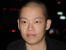 Jason Wu se une a Hugo Boss