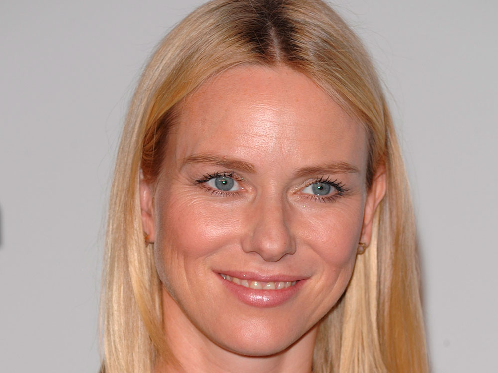 Secretos Beauty de Naomi Watts