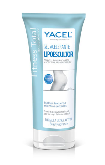 Yacel® Beauty Advance