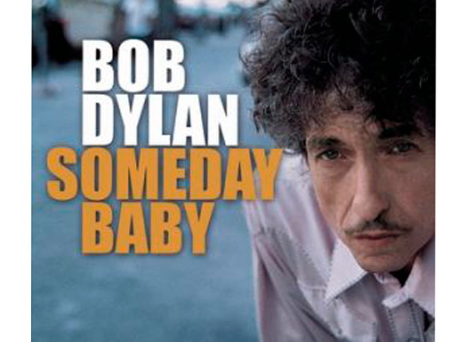'Someday Baby' (2006)